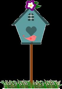 house-48532_640