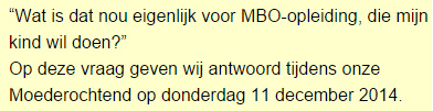 Afko mbo-opleiding.PNG