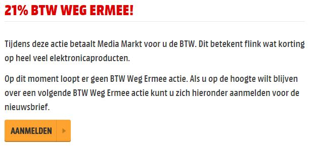 Btw mediamarkt2